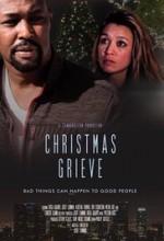 Christmas Grieve