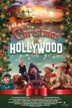 Hollywood'da Yılbaşı (2014) afişi