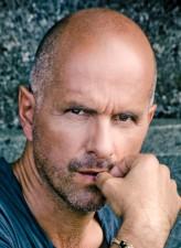 Christoph Maria Herbst profil resmi