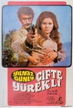 Çifte Yürekli (ı) (1970) afişi