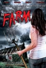 Çiftlik (2009) afişi
