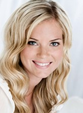 Cindy Busby profil resmi