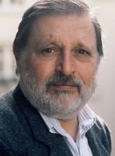 Claude-Jean Philippe profil resmi