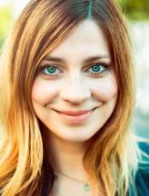 Claudia Eisinger profil resmi