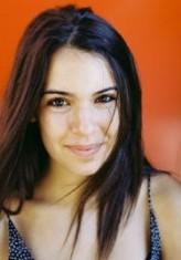 Claudia Traisac