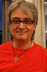 Claudio Simonetti profil resmi