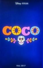 Coco indir