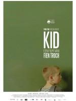 Çocuk (2012) afişi