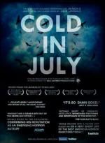 Temmuz Soğuğu