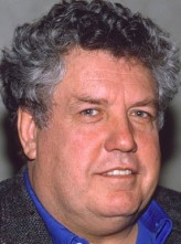 Colin Welland