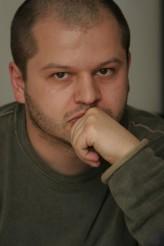 Corneliu Porumboiu profil resmi