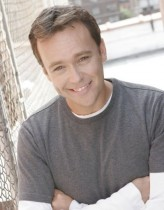 Craig Archibald profil resmi