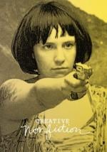 Creative Nonfiction (2009) afişi