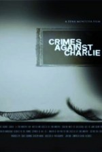 Crimes Against Charlie
