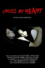 Cross My Heart (2012) afişi