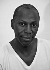 Cyril Nri profil resmi