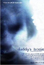 Daddy's Home (2006) afişi