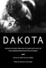 Dakota (l) (2008) afişi