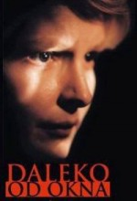 Daleko Od Okna (2000) afişi