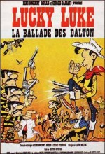 Daltonların öyküsü