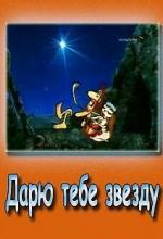 Daryu Tebe Zvezdu