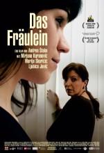Das Fräulein (2006) afişi