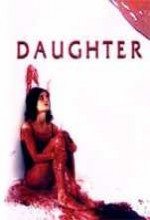 Daughter (2002) afişi