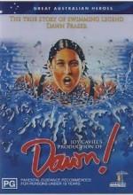 Dawn! (1979) afişi