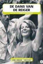 De Dans Van De Reiger (1966) afişi