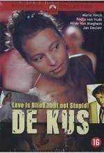 De Kus (2004) afişi