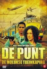 De Punt (2009) afişi