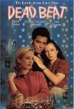 Dead Beat! (1994) afişi
