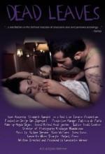 Dead Leaves (1998) afişi