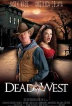 Dead West (ıı) (2010) afişi
