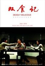 Deadly Delicious
