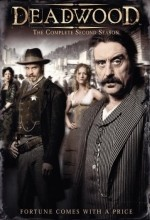 Deadwood  Sezon 2