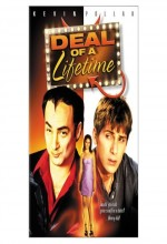 Deal Of A Lifetime (1999) afişi