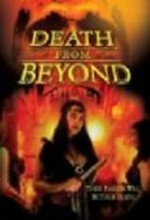 Death From Beyond (2006) afişi