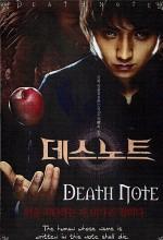 Death Note(ı)
