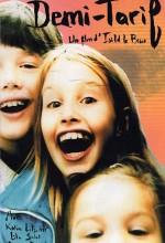 Demi-tarif (2003) afişi