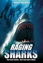 Denizde Dehşet (2005) afişi