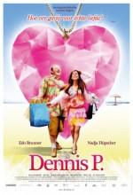 Dennis P. (2007) afişi