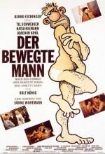 Der Bewegte Mann (1994) afişi