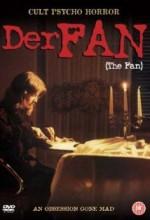 Der Fan (1982) afişi