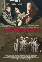 Der Uranberg (2010) afişi