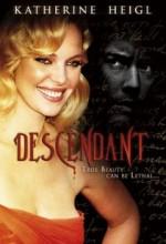 Descendant (2003) afişi