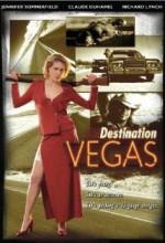 Destination Vegas