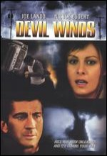 Devil Winds (2003) afişi