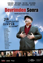 Devrimden Sonra (2011)