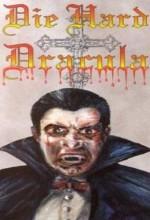 Die Hard Dracula (1998) afişi